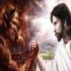 Redemption13 avatar