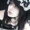Nathalia Lima avatar