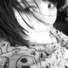 Xx_Xandria avatar