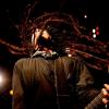 GAbO.8 avatar