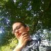 jessejoetharp avatar