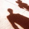 Neckromorph avatar