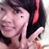 GwangParichat avatar