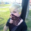 ladyhawk82 avatar