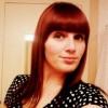 MissBee avatar