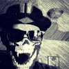 abraham_estrada94 avatar