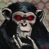 MUNKYSTOMPU avatar