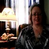 Sheryle avatar