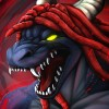 JD Knux avatar