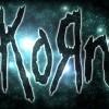 Rocker99 avatar
