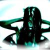 marylouise avatar