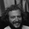 PaceDeGuapo avatar