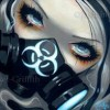 thelittlekitten avatar