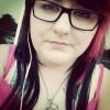 Dianabeth89 avatar