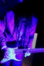 2011/11/06 - Huntington, NY