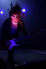 2011/11/16 - Tulsa, OK