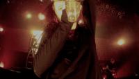 2011/11/04 - New York City, NY - 'Way Too Far' live