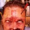 chuckp660 avatar