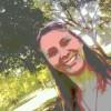 brandypup avatar