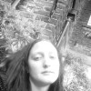 MissCrimsonSnow avatar