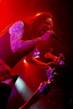 2011/06/23 - Tilburg, The Netherlands
