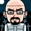 TheEvilGenius avatar