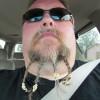 JohnD avatar