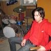 Andrew Naumenko avatar