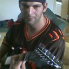 7String avatar