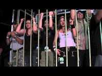 Korn - Philadelphia, PA 09/26/13