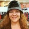 Kathie Birge avatar