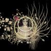 Desiderium919 avatar