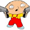 Boba Fett avatar