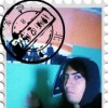 Jose Barreto avatar