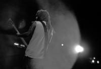 2011/07/16 - Oshkosh, WI