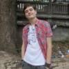 Nikolaev Nick avatar