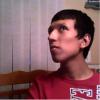 Forte avatar