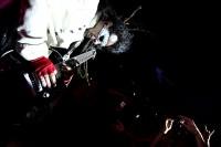 Jägermeister Music Tour 2010: Korn's Ballroom Blitz