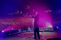 2012/08/05 - Burgas, Bulgaria