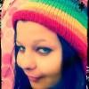 xgemx69 avatar