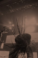 2012/03/02 - Las Vegas, NV