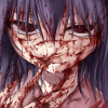 Lachrymose666 avatar