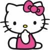PinkyPunkieKitty avatar