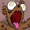 ToxicHybrid avatar
