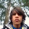 mikeyjei17 avatar