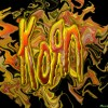 korn_spain avatar