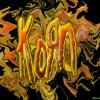 korn_spain avatar