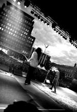 2011/06/16 - Oslo, Norway