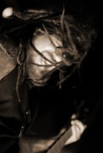 2012/06/15 - Montebello, QC