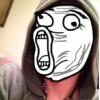 iKornKid avatar